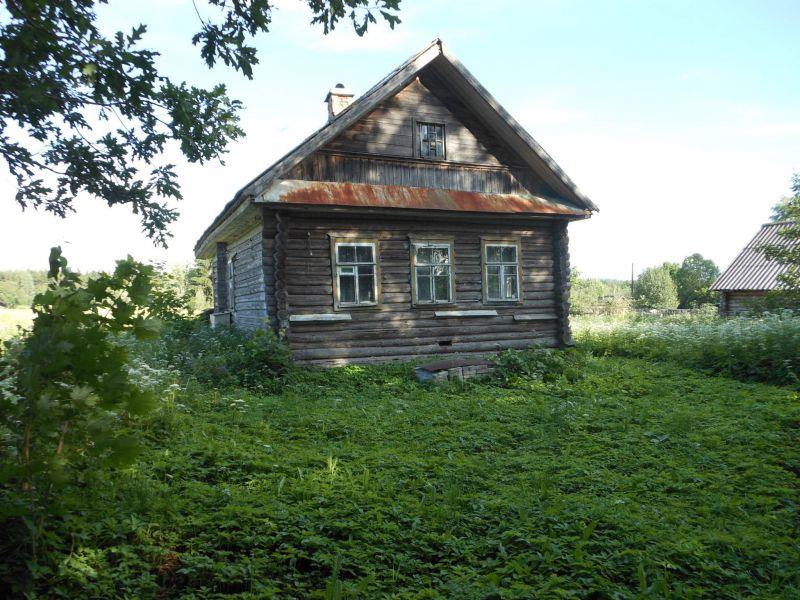 Звонок по россии бесплатный ежедневно с до выберите дома из бруса: по размерам.