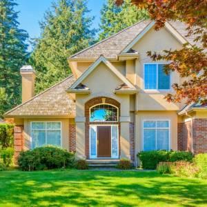 Как получить каркасный дом «под ключ» по недорогой цене