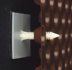 Мембрана для гидроизоляции фундамента