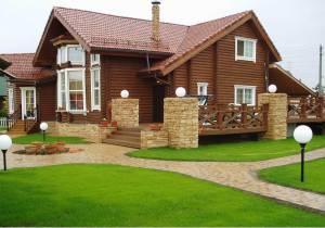 Все о зимних каркасных домах – от тонкостей строительства до отзывов жильцов