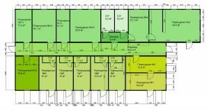 Строительство малоэтажных домов